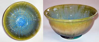 bowl-1-sml.jpg