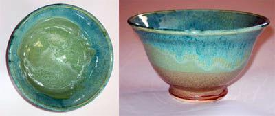 bowl-2-sml.jpg