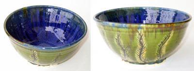 bowl-3-sml.jpg