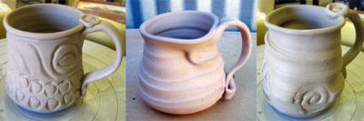 more-mugs.jpg