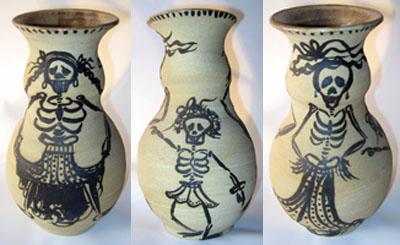 skeleton-vase.jpg