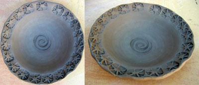 stamp-bowl.jpg