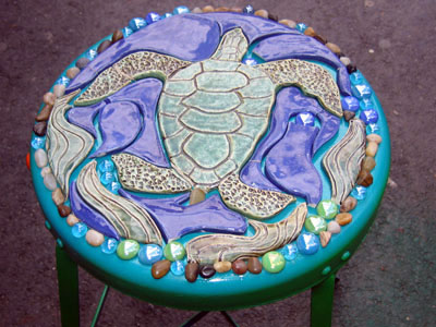 stool-sml.jpg