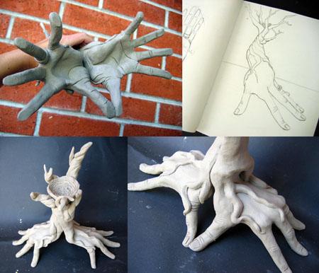 hand-collage.jpg