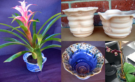 planter-collage.jpg
