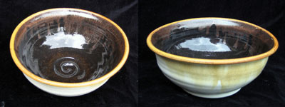 bowl-4-sml.jpg
