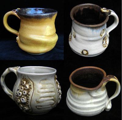 many-mugs.jpg