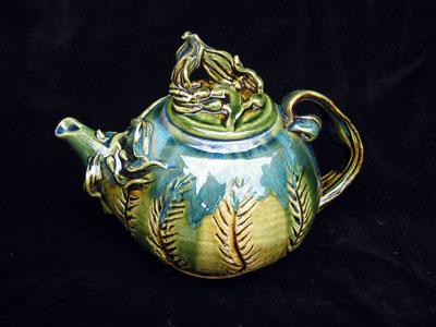 seaweed-teapot-6_sml.jpg