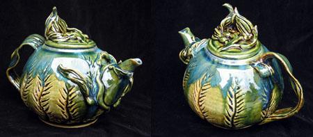 seaweed-teapot_sml.jpg