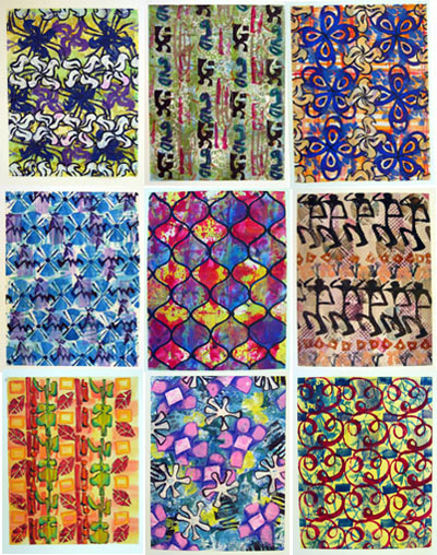 stamp-prints.jpg