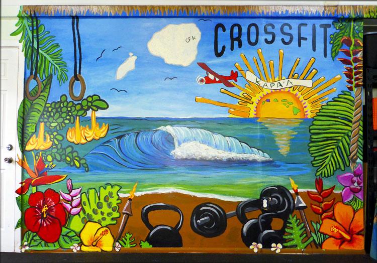 crossfitmural_03